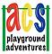 ACS Playground Adventures Logo