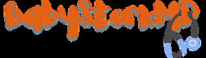 logo, design, banner, header