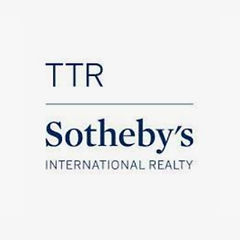 TTR Sotheby's