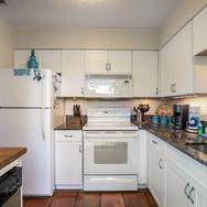 Frangipani Villa with dishwasher.jpg