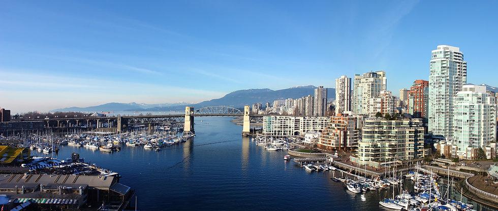 5424222_vancouver-panoramic.jpg