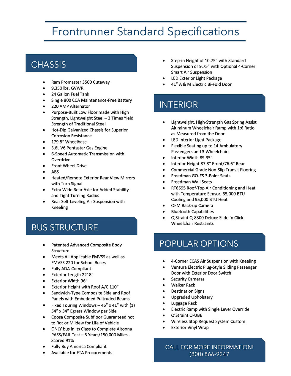 Frontrunner 1-Page Specifications 6.9.21.jpg