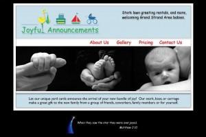baby, feet, hand, website, link