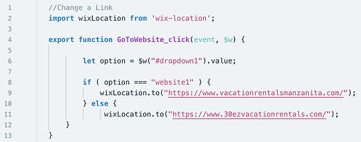 Wix Code Change a Link.jpg