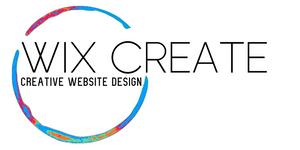 WixCreate, Wix Website Design