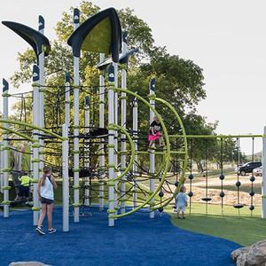 Case Community Park
