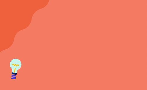 ColumnBackground Red.jpg