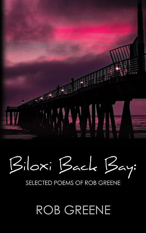 Biloxi Back Bay: