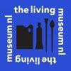 Open Dag in the Living Museum op 28 januari 2018!