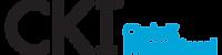 Logo Kiwanis Circle K of Colegio EPI, Aruba