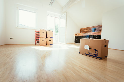 34954850_move-cardboard-boxes-for-moving-into-a-new-clean-and-bright-home.jpg