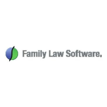 Family Law Software helps in organization!  This site offers an option for free data entry into their software that will then be used when working with a financial professional.