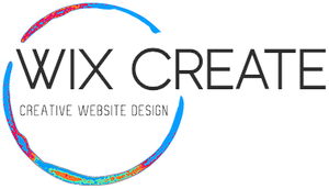 WixCreate Website Design