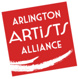 AAA Logo Red.png