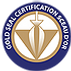 CCA Gold Seal Certified Course