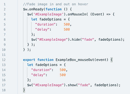 Wix Code Fade Image on Hover.jpg