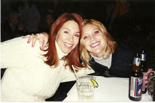 Sundance Film Festival with Gina East