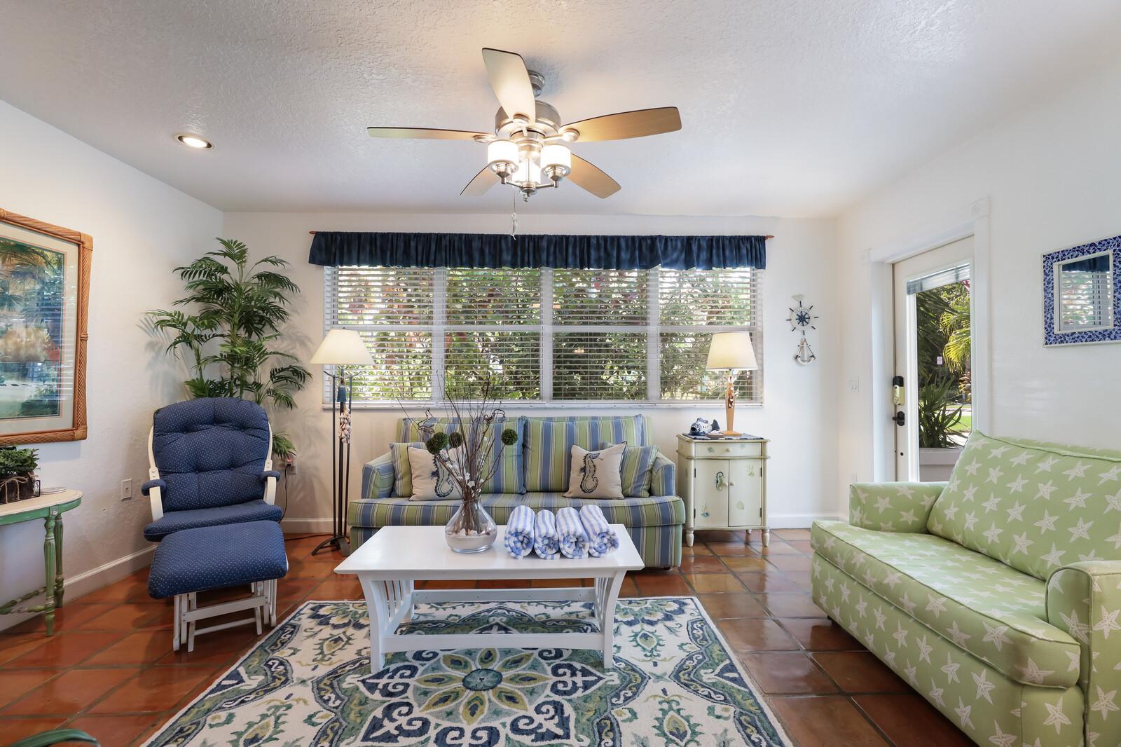 Oleander Villa living room.jpg