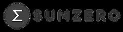 Sumzero-Logo.png