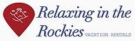 Relaxing in the Rockies Logo.jpg