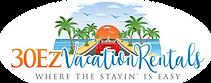 Cape San Blas Rentals | 30Ez Vacation Rentals | Cape San Blas Florida