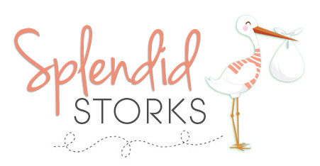 Temecula, California Stork Sign Rentals ~ Splendid Storks Lawn Stork Signs ~ Lake Elsinore, CA