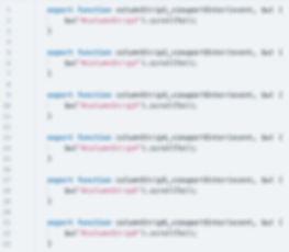 Wix Code Auto Scroll.jpg