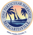 One Particular Harbout Margaritaville