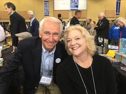 With Kentucky Governor Beshear