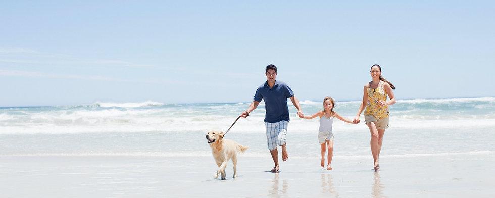 kids beach-8.jpg