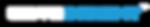 OctoInsight Logo