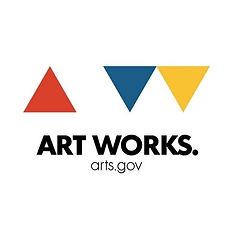 Art Works arts.gov