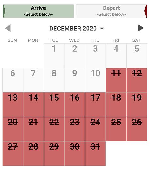 Screen Shot 2020-12-11 at 09.40.10.png