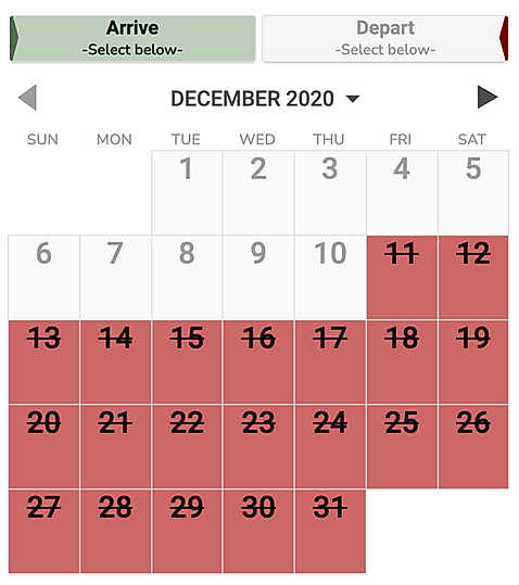 Screen Shot 2020-12-11 at 09.40.10.png