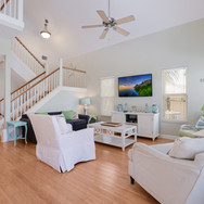 Living room and loft area.jpg