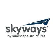 Skyways Logo