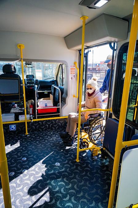 Wheelchair entering-43.jpg