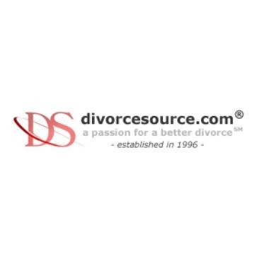 Find divorce laws for each state and resources and articles on divorce related topics written by attorneys, financial professionals, mediators, and CPAs.
