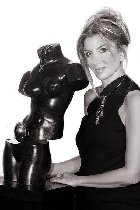 Gloria Porcella
