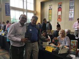 Kentucky Book Fair