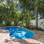 Private backyard and pool area.jpg