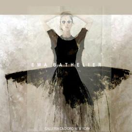 LA SUITE by EWA BATHELIER