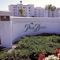 Palm Beach B22