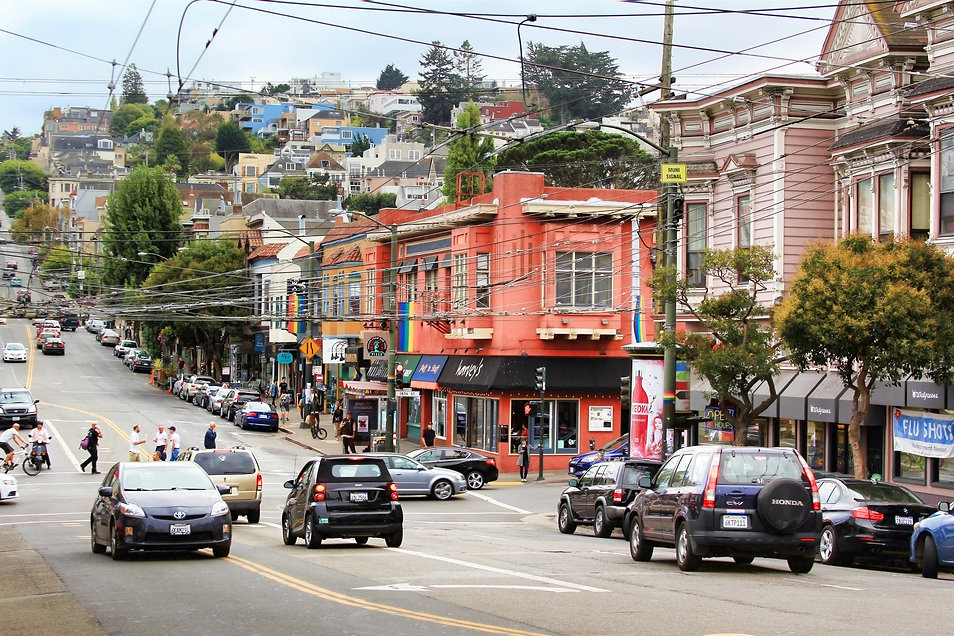 26540710_castro-district-in-san-francisc