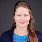 Rachelle van der Linden