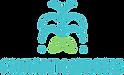 Logo Fountain Health and Wellness