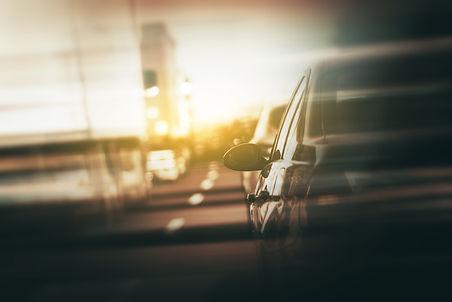 24078564_afternoon-commute-traffic.jpg