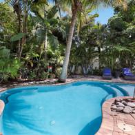 Poolside Oasis.jpg