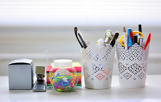 Office Supplies Image.jpg