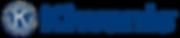 Logo Kiwanis Club of Aruba